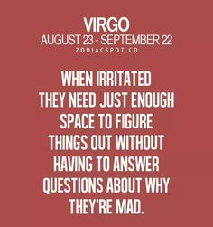 Read more about your Zodiac sign here Love Horoscope, Virgo Zodiac, Horoscope Signs, Zodiac Signs, Horoscopes, Virgo Memes, Virgo Quotes, Virgo Facts, Virgo Girl