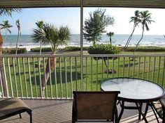 Condo Vacation Rental In Casa Ybel From Vacation Rental