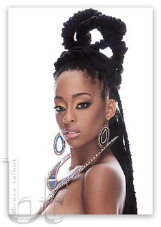 Locs :: Shop Loc Accessories at DreadStop.Com http://www.karatbars.com/?s=tango4h44y power to the people
