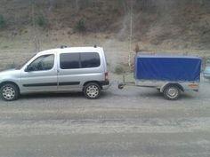 preprava - 1