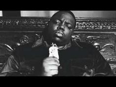B.I.G - Road to Riches (Real Niggas Do Real Things)