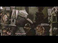 Seasons - Ivan Ivanov-Vano    Beautiful Russian animation from 1969, set to the music of Tchaikovsky.