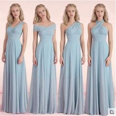 The+bridesmaid+dress+is+fully+lined,+4+bones+in+the+bodice,+chest+pad+in+the+bust,+lace+up+back+or+zipper+back+are+all+available,+total+126+colors+are+available.+ This+dress+could+be+custom+made,+there+are+no+extra+cost+to+do+custom+size+and+color. Description+of+bridesmaid+dress+ 1,+Materia...