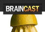 Braincast 34 –Críticas na web: Transformando limões em limonada
