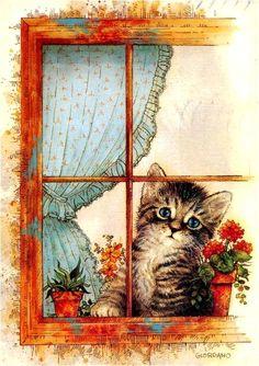 http://amarnaimagens.blogspot.com.br/2012/06/ilustracoes-de-giordano-amigos-para.html