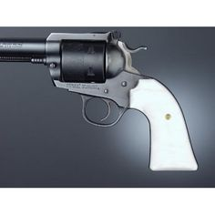 Now at our store RUGER BISLEY WHITE PEARLIZE CO Available here: http://endlesssupplies.org/products/ruger-bisley-white-pearlize-co