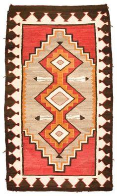 native originals pinterest navajo regional and native american rugs