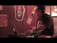 Macayo's Depot Cantina | DJ Area 4