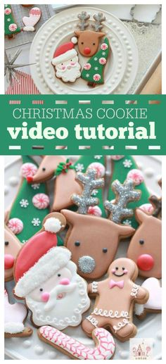 video-tutorial-for-christmas-cookies-_-sweetopia