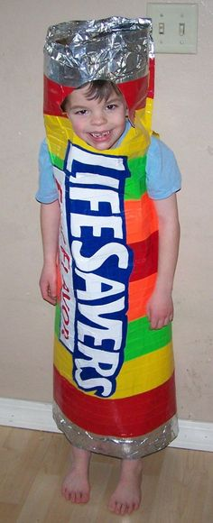 New funny kids falling halloween costumes ideas Funny Christmas Wishes, Christmas Humor, Holidays Halloween, Halloween Party, Halloween Havoc, Halloween Ideas, Happy Halloween, Lifesaver Candy, Kids Falling