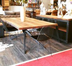 Maltepe E5-Masko-Kurtkoy www.balhome.com Whatsapp.05493303433 Fiyatlarimiza web sitemizden ulasabilirsiniz.. #balhome#mobilya#masko#interior#dekorasyon#köşetakımı#koltuk #evdekorasyonu#furniture #furnituredesign#icmimar #yatakodasi #modernmobilya #ahsapmobilya #masifahşap#epoksimasa #masifmasa #ahşapmasa #masasandalye #yatakodasi #yemekodası #chester #chesterkoltuk #countrymobilya #duvarünitesi #turkishfurniture#avangartmobilya#ayna#decor…