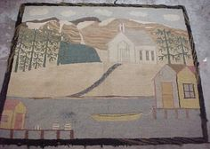 Google Image Result for http://www.gamageantiques.com/auctions/082503/Early%2520hooked%2520rug.jpg