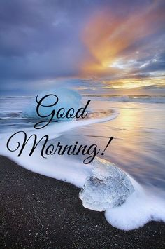 Good Morning Good Night, Morning Wish, Good Morning Quotes, Beautiful Places