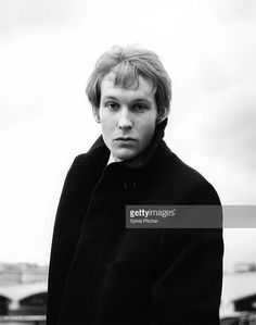 Photo of Mike D'ABO; Posed portrait of Mike D'Abo Get premium, high resolution news photos at Getty Images British Invasion, Einstein, Che Guevara, Poses, Portrait, Image, Figure Poses, Headshot Photography
