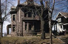 John G. Woodward Home (11)   Flickr - Photo Sharing!