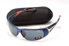 http://www.mysunwell.com/cheap-supply-oakley-special-edition-sunglass-0950-blue-frame-black-lens-cheap-new-arrival.html CHEAP SUPPLY OAKLEY SPECIAL EDITION SUNGLASS 0950 BLUE FRAME BLACK LENS CHEAP NEW ARRIVAL Only $25.00 , Free Shipping!
