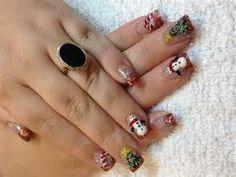 Vegas nail art yahoo image search results nail art pinterest vegas nail art yahoo image search results nail art pinterest nail art image search and vegas nail art prinsesfo Choice Image