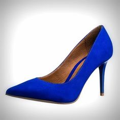 Buffalo Pumps #party #pumps #shoes