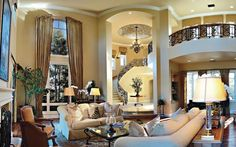 Dream Home 4 Lime Orchard Laguna Niguel CA Luxury Real Estate in South OC Expired Homes