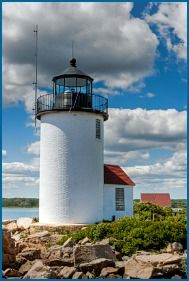 Kennebunkport-attractions
