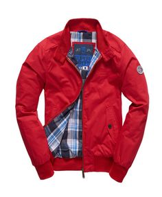 Superdry Longhorn Jacket #tops #outerwear