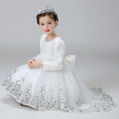 (28.62$)  Watch more here  - Elegant dresses for girls 3 4 5 6 7 8 9 10 11 12 13 years old girl princess dress new in 2017 spring and autumn evening dress