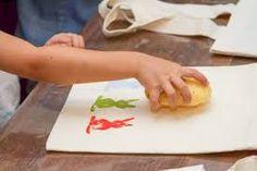 Resultado de imagem para moldes corte biscoito pascoa