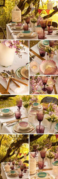 Tableware | ZARA HOME België / Belgique