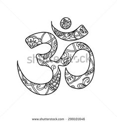 stock-vector-ohm-om-aum-symbol-vector-illustration-can-be-used-for-tattoos-postcards-posters-and-print-299101646.jpg 450×470 pixels