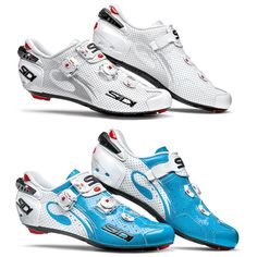 SIDI Wire Air Carbon Road Cycling Shoes -  Size: 39~46 EUR #SIDI #Road #Wire #Air #Carbon #Cycling #Shoes