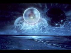 ▶ The Alan Parsons Project - Out of the Blue - YouTube