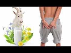7 Natural Ways To Cure Hemorrhoids Without Surgery - YouTube