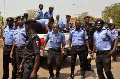 The Police Command in Lagos State on Thursday said investigation had commenced to fish out hoodlums that allegedly stoned an official of