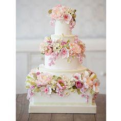 ... De Mariage sur Pinterest  Gâteaux De Mariage, Gâteaux De Mariage
