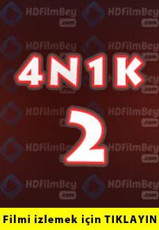 4n1k 2 Filmi Full Izle Komedi Filmleri Film Ve Izleme
