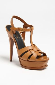 Perfect everyday shoe?  I'll get a lot of attention when I trip walking in these!