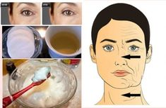 Beauty Spa, Diy Beauty, Beauty Makeup, Beauty Hacks, Fashion And Beauty Tips, Health And Beauty, Face Care, Skin Care, Homemade Cosmetics