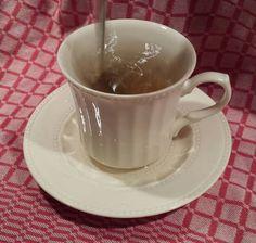 Boukje de Haas Anderskijken Storm in a teacup