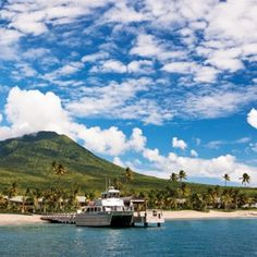 Le Guanahani (St Barts) | Jetsetter