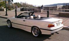 1996 bmw 328i convertible - Google Search