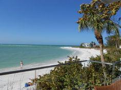 Anna Maria House Rental: Tranquil, Island Rental Home - Serendipity I | HomeAway