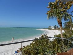 Tranquil, Island Rental Home - Serendipity IVacation Rental in Anna Maria from @homeaway! #vacation #rental #travel #homeaway