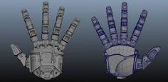 b2ap3_thumbnail_22_hand_model.jpg