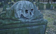 #boston #tombstone #headstone # cemetery