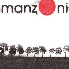 manzOni - Manzoni