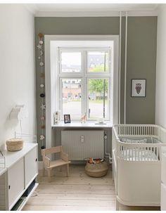 Nursery Room, Baby Room, Playroom Decor, Bedroom Decor, Neon Licht, Room Interior, Interior Design, Baby Kind, Kidsroom