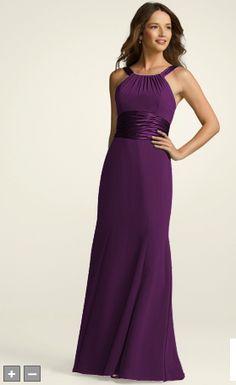 kinda like my prom dress this year!