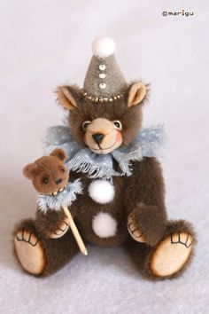Teddy Bears, Toys, Animals, Activity Toys, Animales, Animaux, Clearance Toys, Animal, Gaming