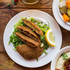 22 Best Almayass NYC images in 2018 | Cuisine, Old recipes