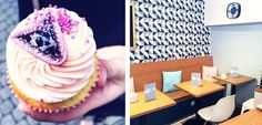 cupinn cupcake Blog Food, Brunch
